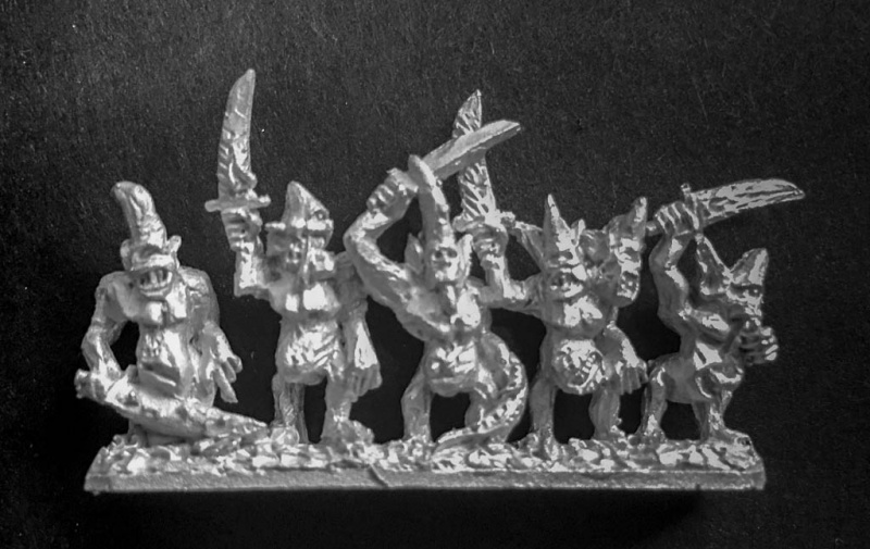 File:WM Dmn Daemon Horde of Nurgle 1.jpg